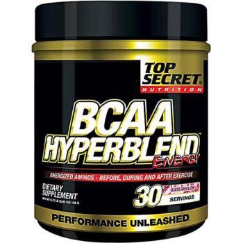 BCAA Hyperblend Anabolic