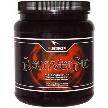 Recover Pro