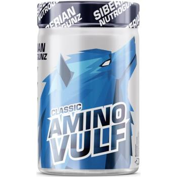 AminoVulf Classic