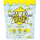 AMINO SPACE