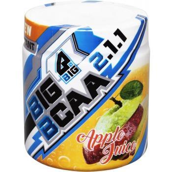BIG BCAA