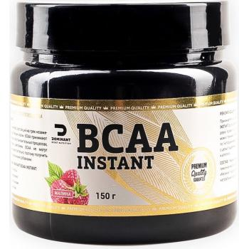Dominant BCAA Instant