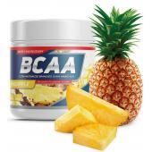 Geneticlab BCAA Pro