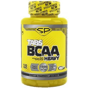 Heavy BCAA