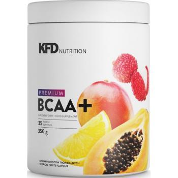 Premium BCAA instant plus