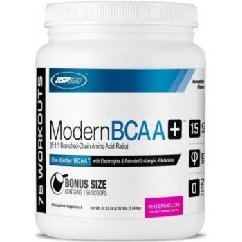Modern BCAA+ 1,34kg