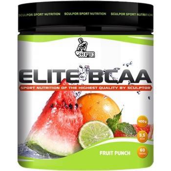 Elite BCAA