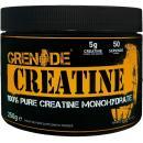 Grenade Creatine