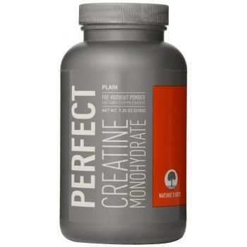 Perfect Creatine Powder