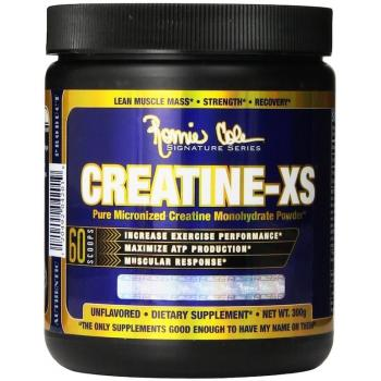 Creatine-XS