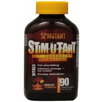 Stimutant