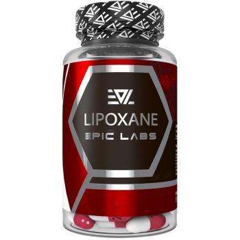 Lipoxane