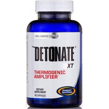 Detonate XT