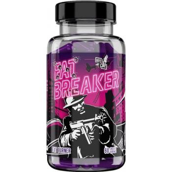FAT BREAKER