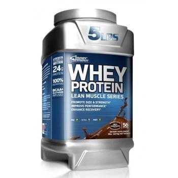 Whey Protein LMS