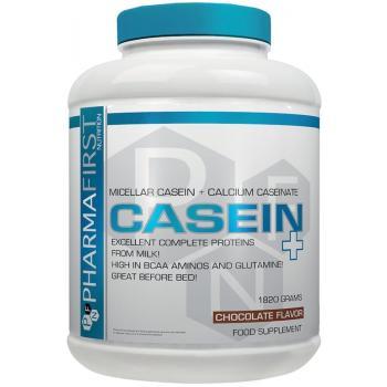 Casein Plus