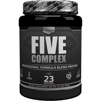 Five Complex