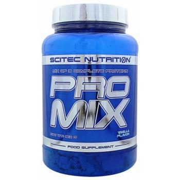 Pro Mix