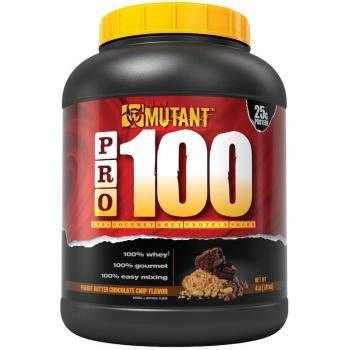 Mutant Pro 100