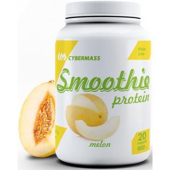 CYBERMASS Protein Smoothie