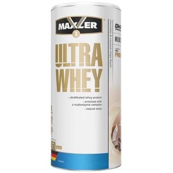 Ultra Whey 450