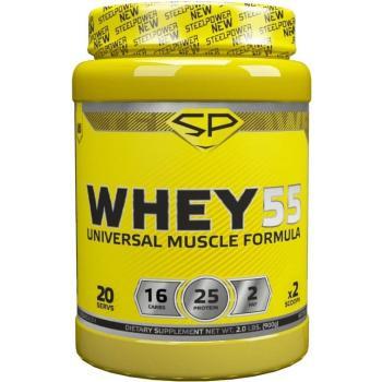 Whey 55