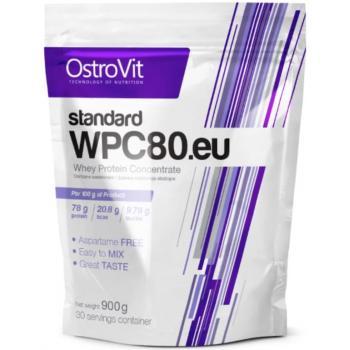Standard WPC80.eu