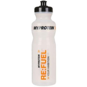 Спортивная бутылка Myprotein Endurance