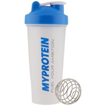 Шейкер Myprotein