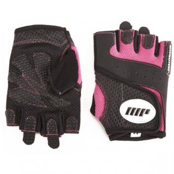 Женские перчатки для тренировок