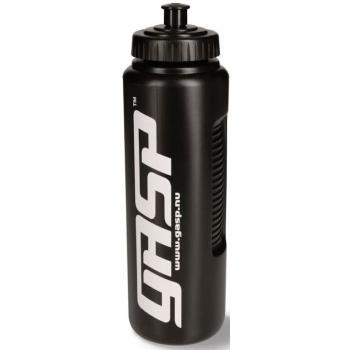 Спортивная бутылка GASP Water Bottle