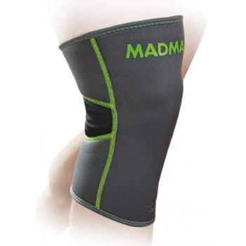 Суппорт коленный Mad Max (MFA-294)