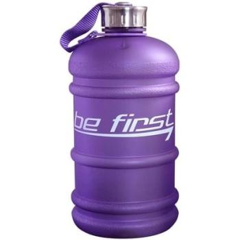Бутылка Be First