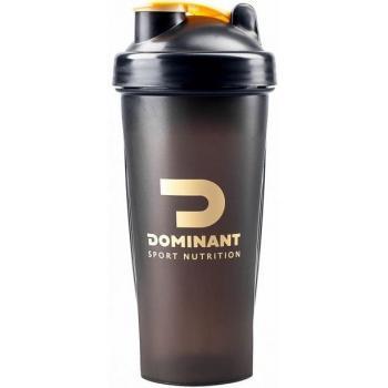Шейкер Dominant Nutrition