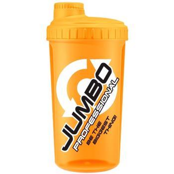 Шейкер Jumbo Orange