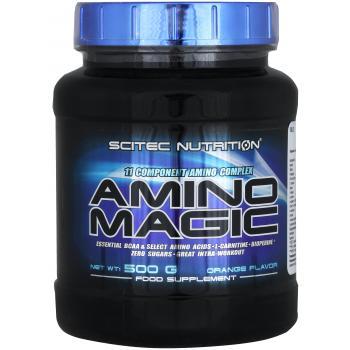 Amino Magic Scitec