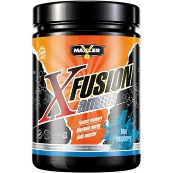 Amino X-Fusion
