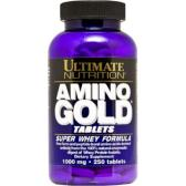 Amino Gold Tablets