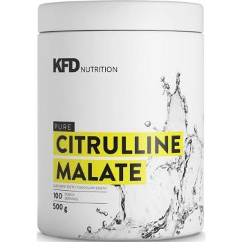KFD Citrulline Malate