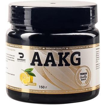 Dominant AAKG