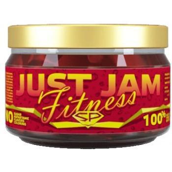 JUST JAM FITNESS