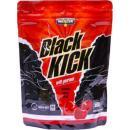 Black Kick