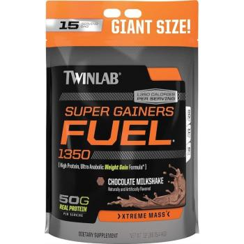 Super Gainers Fuel 1350