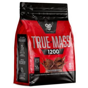 True-Mass 12000