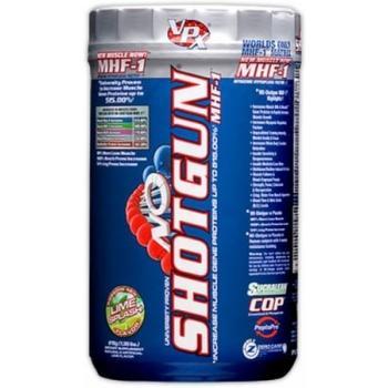 NO-Shotgun MHF-1