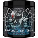 Armors Of God