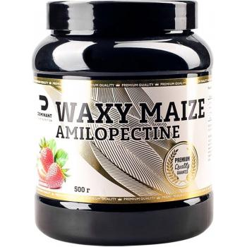 Waxy Maize Amilopectine