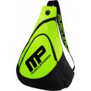 Gym Sling Bag