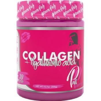 Pink Collagen+