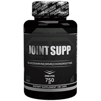 JOINT SUPP